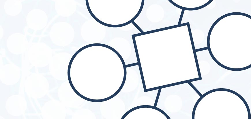 Rubric Maker - Create custom assessments